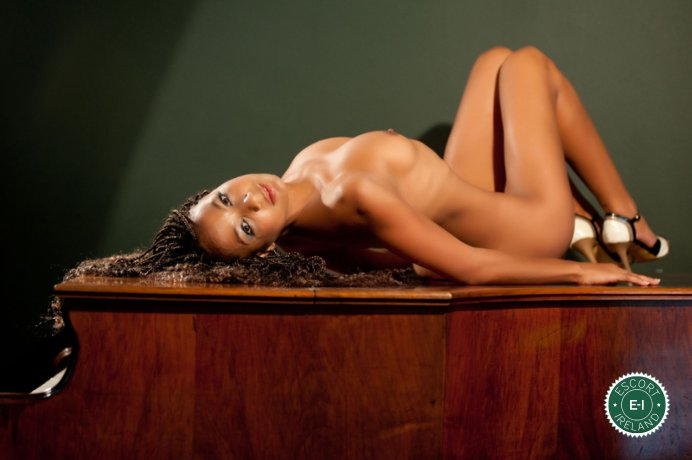 Sensual Professional Masseuse  is one of the much loved massage providers in Dundalk. Ring up and make a booking right away.
