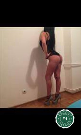 Anabella is a hot and horny Spanish escort from New Ross, Wexford