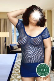 Erotic Massage is one of the best massage providers in Dublin 15. Book a meeting today