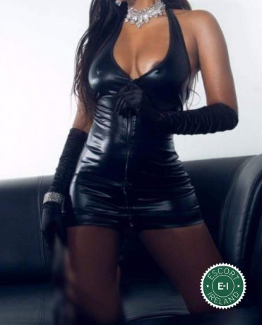Isabela Carvalho is a super sexy South American escort in Dublin 2, Dublin