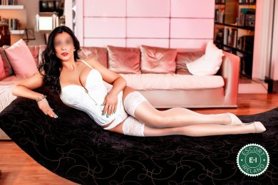 Book a meeting with Erica in Dundalk today