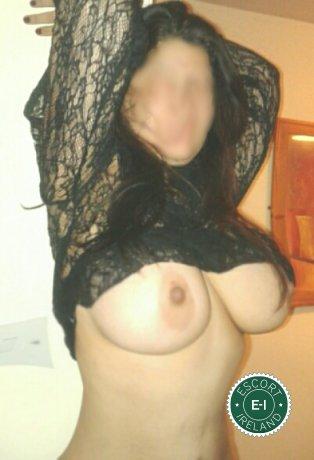 Eva is a super sexy Spanish escort in Dublin 9, Dublin