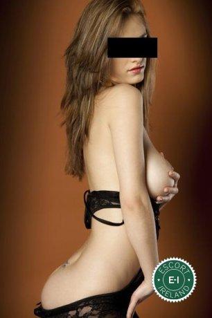 Vanessa is a sexy Spanish escort in Dublin 6, Dublin