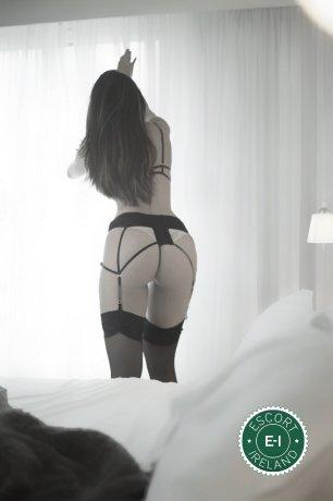 Alexa is a super sexy Brazilian escort in Belfast City Centre, Belfast