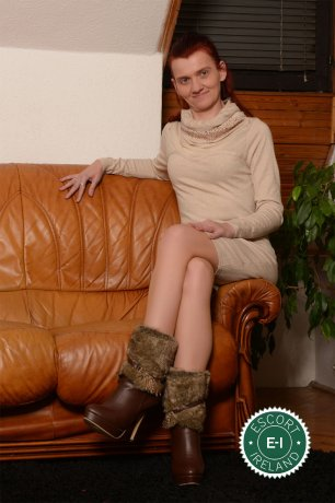 Elisia  is a super sexy Hungarian escort in Limerick City, Limerick