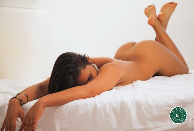 thai massage løsning sex i herning