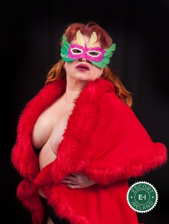 Meet the beautiful Mature Lara in Limerick City  with just one phone call
