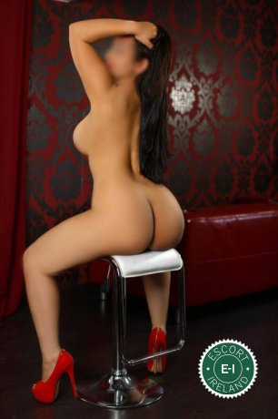Book a meeting with Sexy Anna in Dublin 1 today