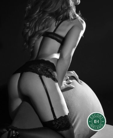 Suzan is a sexy Spanish escort in Letterkenny, Donegal