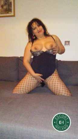 Meet the beautiful Lisa in Dublin 1  with just one phone call