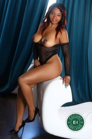 Jessy is a hot and horny Caribbean escort from Ennis, Clare