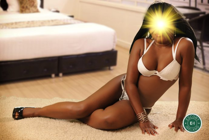 There are plenty of top notch massage providers in  and Latifa Massage is one of the best. Make a call today!
