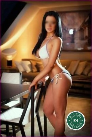 Bella sharon is a very popular Italian escort in Kildare Town, Kildare