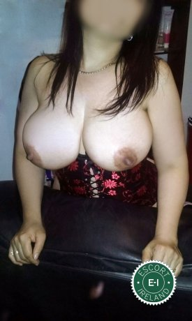 Michel is a sexy Venezuelan Escort in Dublin 8