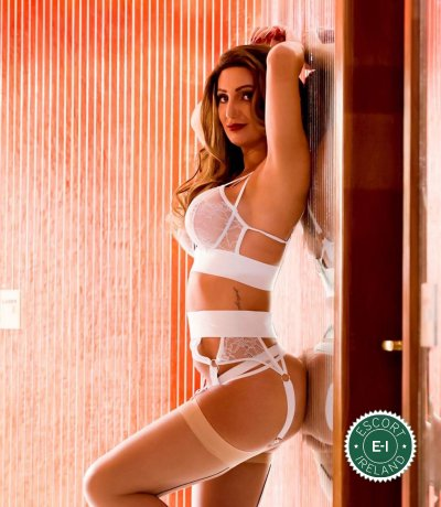 Nicoli Über TS is a high class Portuguese escort Limerick City, Limerick