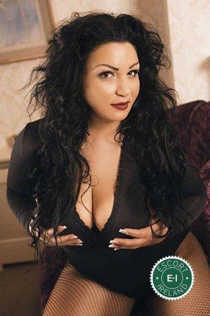 Amanda is a sexy Spanish escort in Dublin 2, Dublin