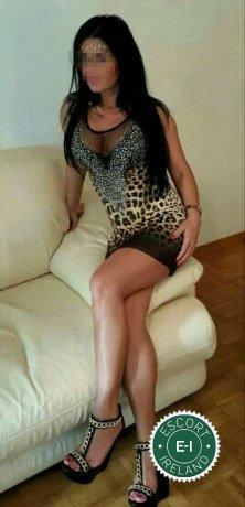 Amna is a hot and horny Hungarian escort from Dublin 9, Dublin