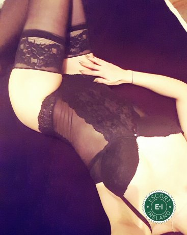 The massage providers in Limerick City are superb, and Ania Massage  is near the top of that list. Be a devil and meet them today.