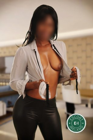 The massage providers in Navan are superb, and Melissa is near the top of that list. Be a devil and meet them today.