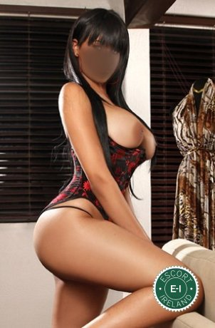 Lucy Massage is one of the incredible massage providers in Waterford City, Waterford. Go and make that booking right now