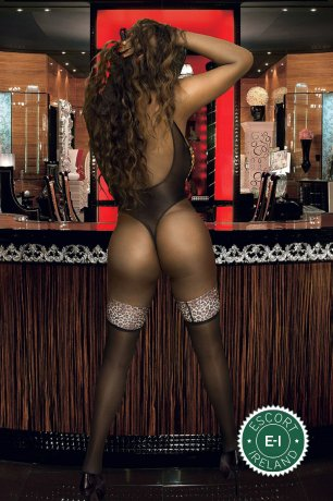 Relax into a world of bliss with Exotic Ebony massage, one of the massage providers in Cavan Town, Cavan