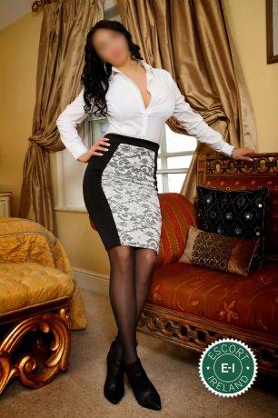 Yara is a very popular Italian escort in Dublin 9, Dublin