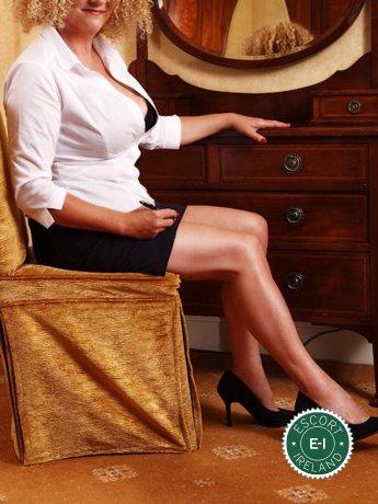 Rose Irish is a high class Irish escort Drogheda, Louth