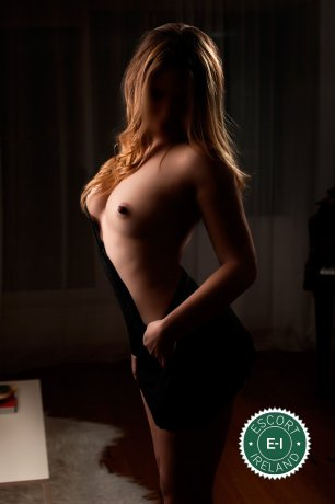 Book a meeting with Sophya in Dublin 4 today