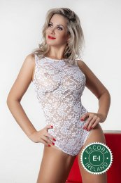 Meet the beautiful Sofia in Dublin 1  with just one phone call