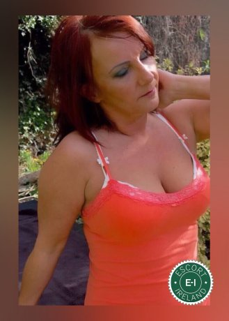 Meet the beautiful Mature Sue in   with just one phone call