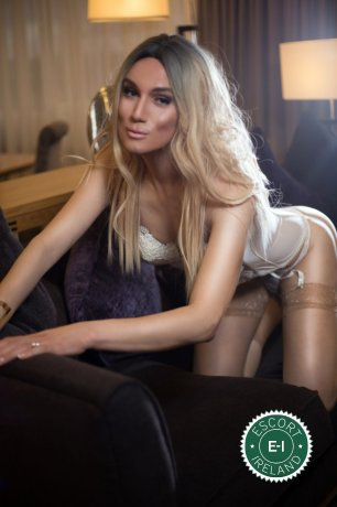 Isabelli Fontanni TV is a sexy Italian escort in Derry City, Derry
