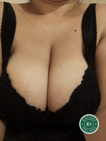 Book a meeting with Hot Anyta in Limerick City today