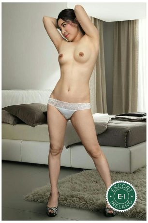 Book a meeting with Akina in Dundalk today