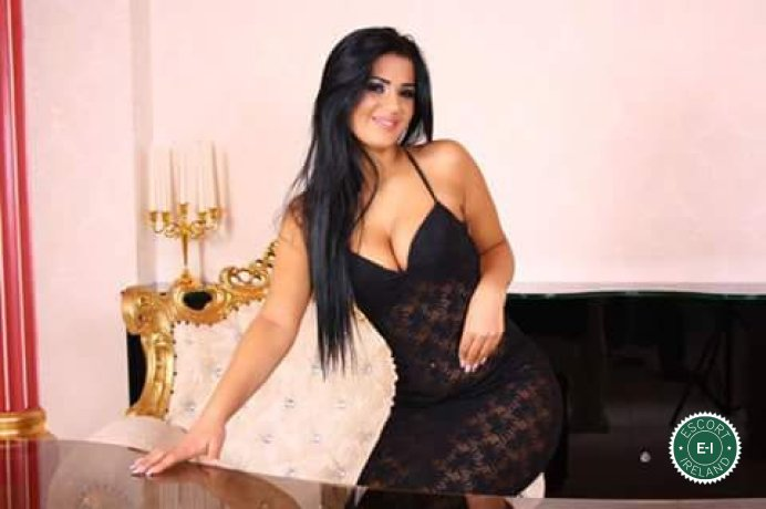 Beatrice is a high class French escort Killarney, Kerry