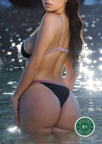 The massage providers in Waterford City are superb, and Sensual Lucero  is near the top of that list. Be a devil and meet them today.