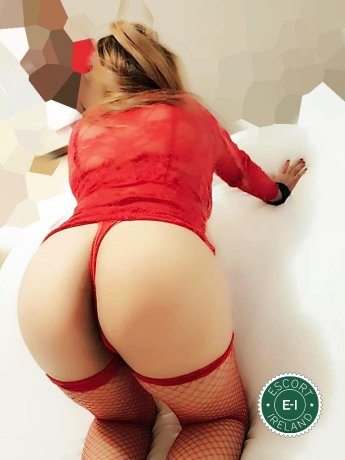 The massage providers in Newry are superb, and Liza Sensual Massage is near the top of that list. Be a devil and meet them today.