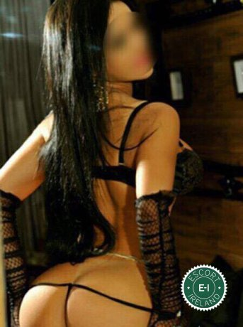 The massage providers in Derry City are superb, and Sensual Massage is near the top of that list. Be a devil and meet them today.