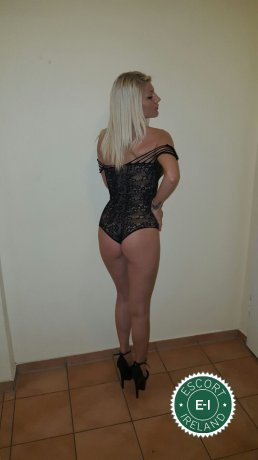Renata is a hot and horny Italian escort from Ennis, Clare