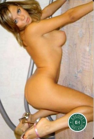 The massage providers in Dublin 8 are superb, and Vivi is near the top of that list. Be a devil and meet them today.