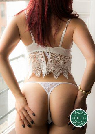 Anita is a hot and horny Brazilian escort from Dublin 7, Dublin