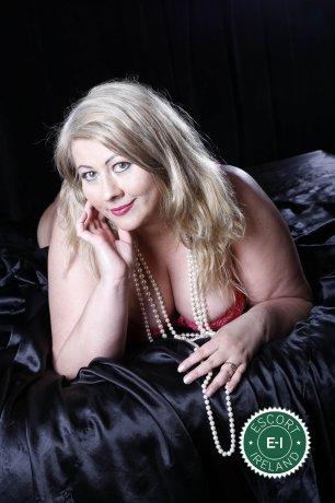 Amy Alison is a sexy German escort in Dublin 9, Dublin