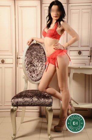 Nathalia is a super sexy Moldavian escort in Dublin 2, Dublin