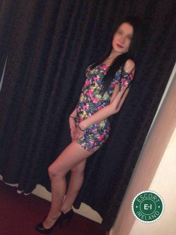 Nathalia is a sexy Moldavian escort in Dublin 2, Dublin