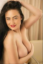 Selia - female escort in IFSC