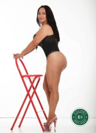 Eva is a sexy Spanish Escort in Thurles
