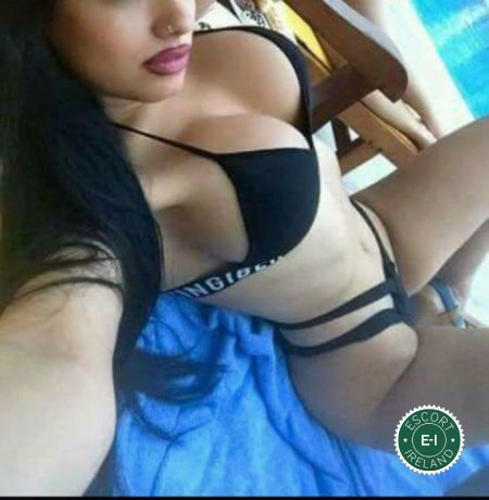 Elsa is a sexy Spanish escort in Newry, Armagh
