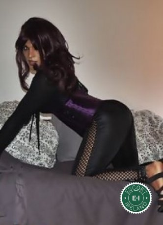 Kenia TS is a sexy Colombian escort in Omagh, Tyrone