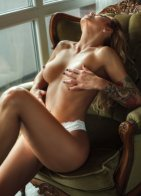 Eve Evelyn Massage  - massage in Ringsend