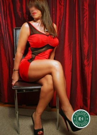 Paulina Mature is a hot and horny Italian escort from Dundalk, Louth