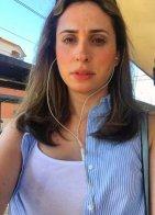 Renata Florence TS - escort in Kilmainham